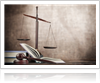 Dui Attorney In Glen Burnie Or Severn